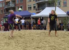 2008-06-28 Beach zaterdag018_edited