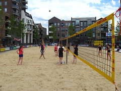 Beach 2010 jeugd 59