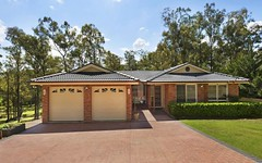 168 Spinks Road, Glossodia NSW