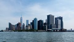 2015-06-23-104008_New York_NY Circle Line