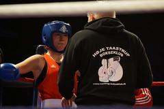 DSC05966 (Mustafa Harmanci) Tags: youth denmark fight young martialarts battle boxing combat danmark champions champ ringside boksning kampsport