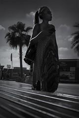 jbr_woman (sonofphotography) Tags: world street city blue light sunset red sea portrait sky blackandwhite bw cloud sun white house snow streetart black blur flower macro art history beach nature water fleur beauty car night wonderful garden photography xt mono photo blackwhite amazing pretty fuji bright availablelight famous country great php daytimenighttime unlimitedphoto beautyphotoart portraitandlandscape