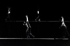 Balé da Cidade de São Paulo (mcvmjr1971) Tags: cidade ballet woman art girl de dance nikon arte mulher da paulo dança são municipal theatro balé d7000 mmoraes