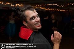 "Danser-Salsa-Halloween-Laval-BailaProductions62 <a style=""margin-left:10px; font-size:0.8em;"" href=""http://www.flickr.com/photos/36621999@N03/22912895791/"" target=""_blank"">@flickr</a>"