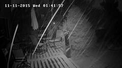 Snow-Nov-2015 (rich 1983-cj7) Tags: snow timelapse colorado douglascounty
