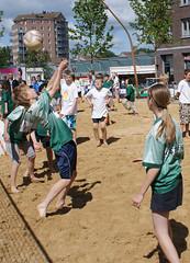 Beach 2009 basis 046