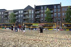 Beach 2011 do 059