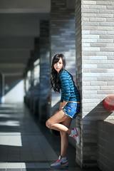 AI1R6100 (mabury696) Tags: portrait cute beautiful asian md model mina lovely  70200 2470l auo          asianbeauty    85l  1dx      5d2  5dmk2 2