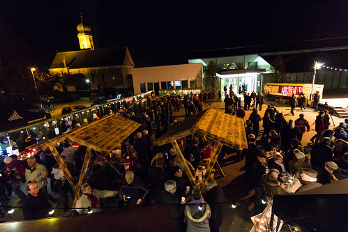Weihnachtsmarkt_Dogern_2015-17