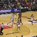 Kia_NBA_Kobe_Lakers_Vs_Wizards..07