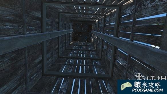 異塵餘生4 Craftable電梯MOD