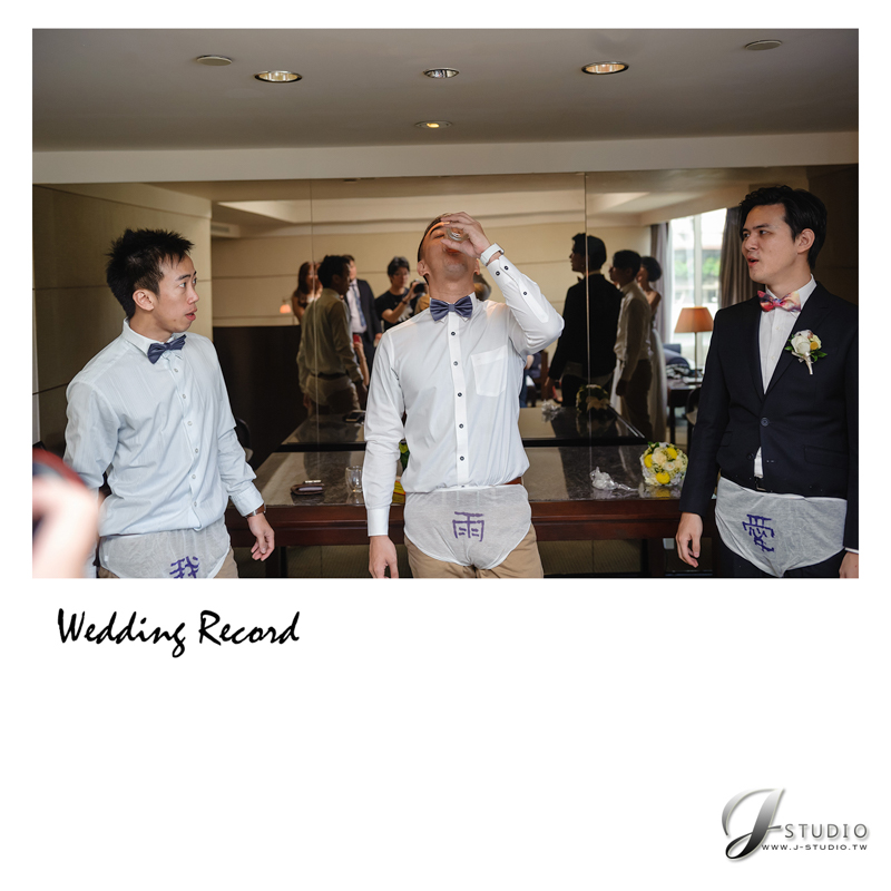 晶華婚攝,晶華酒店,晶華婚宴,新秘函師 ,婚攝小勇,台北婚攝,紅帽子工作室-0044