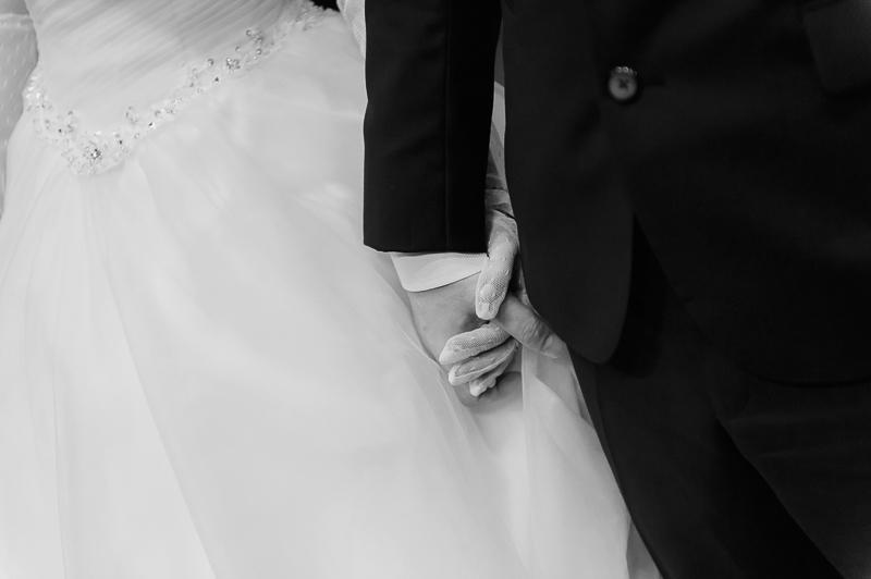 23719358051_a07c901844_o- 婚攝小寶,婚攝,婚禮攝影, 婚禮紀錄,寶寶寫真, 孕婦寫真,海外婚紗婚禮攝影, 自助婚紗, 婚紗攝影, 婚攝推薦, 婚紗攝影推薦, 孕婦寫真, 孕婦寫真推薦, 台北孕婦寫真, 宜蘭孕婦寫真, 台中孕婦寫真, 高雄孕婦寫真,台北自助婚紗, 宜蘭自助婚紗, 台中自助婚紗, 高雄自助, 海外自助婚紗, 台北婚攝, 孕婦寫真, 孕婦照, 台中婚禮紀錄, 婚攝小寶,婚攝,婚禮攝影, 婚禮紀錄,寶寶寫真, 孕婦寫真,海外婚紗婚禮攝影, 自助婚紗, 婚紗攝影, 婚攝推薦, 婚紗攝影推薦, 孕婦寫真, 孕婦寫真推薦, 台北孕婦寫真, 宜蘭孕婦寫真, 台中孕婦寫真, 高雄孕婦寫真,台北自助婚紗, 宜蘭自助婚紗, 台中自助婚紗, 高雄自助, 海外自助婚紗, 台北婚攝, 孕婦寫真, 孕婦照, 台中婚禮紀錄, 婚攝小寶,婚攝,婚禮攝影, 婚禮紀錄,寶寶寫真, 孕婦寫真,海外婚紗婚禮攝影, 自助婚紗, 婚紗攝影, 婚攝推薦, 婚紗攝影推薦, 孕婦寫真, 孕婦寫真推薦, 台北孕婦寫真, 宜蘭孕婦寫真, 台中孕婦寫真, 高雄孕婦寫真,台北自助婚紗, 宜蘭自助婚紗, 台中自助婚紗, 高雄自助, 海外自助婚紗, 台北婚攝, 孕婦寫真, 孕婦照, 台中婚禮紀錄,, 海外婚禮攝影, 海島婚禮, 峇里島婚攝, 寒舍艾美婚攝, 東方文華婚攝, 君悅酒店婚攝,  萬豪酒店婚攝, 君品酒店婚攝, 翡麗詩莊園婚攝, 翰品婚攝, 顏氏牧場婚攝, 晶華酒店婚攝, 林酒店婚攝, 君品婚攝, 君悅婚攝, 翡麗詩婚禮攝影, 翡麗詩婚禮攝影, 文華東方婚攝