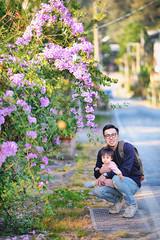 (M.K. Design) Tags:                    taiwan nantou renai portrait nikon d800e afs 105mmf14e ed primelens nature hdr family infant baby bokeh
