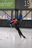 A37W7917 (2) (rieshug 1) Tags: speedskating schaatsen eisschnelllauf skating nkjunioren nkafstanden knsb nkjuniorensprint sprint 5001000 langebaanschaaten utrecht devechtsebanen juniorenb ladies dames 1000m
