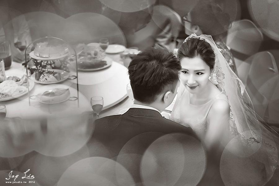 婚攝 土城囍都國際宴會餐廳 婚攝 婚禮紀實 台北婚攝 婚禮紀錄 迎娶 文定 JSTUDIO_0170
