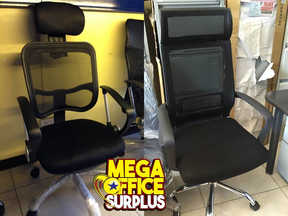 The world 39 s best photos of chair and manila flickr hive mind for Cheap home furniture manila