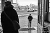 M10... (andrealinss) Tags: m10 tram schwarzweiss street streetphotography streetfotografie andrealinss bw berlin blackandwhite berlinstreet berlinstreets hauptbahnhofwarschauerstrasse publictransport