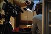 20161210-DS7_0789.jpg (d3_plus) Tags: festival aiafzoomnikkor80200mmf28sed d700 thesedays 日常 80200mmf28 architecturalstructure 聖地 shrine 路上 望遠 景色 japan holyplace sanctuary 神奈川県 神社 寺院 nikon 風景 temple 8020028 ニコン ストリート 神奈川 dailyphoto 寺 shintoshrine historicmonuments kanagawa 歴史的建造物 祭り 伝統 nikond700 路上写真 daily architectural streetphoto nostalgic street scenery building 80200mmf28af buddhisttemple nikkor 建築物 80200 日本 tele 80200mmf28d 80200mm telephoto