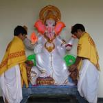 Ganesh Chaturthi (BDR) (43)
