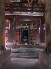 Kuntikana Mata Shri Shankaranarayana Temple Photography By Chinmaya M.Rao  (17)