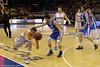 P1159388 (michel_perm1) Tags: perm parma parmabasket petersburg zenit basketball molot stadium