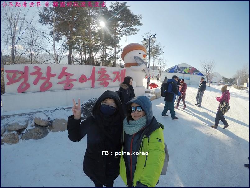 平昌冰魚節 (81).JPG