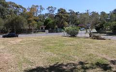 38 Casey Drive, Watanobbi NSW
