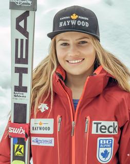 Kristina Natalenko