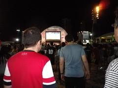 IMGP0138 (Aidharvey) Tags: worldcup worldcup2014 brazil 2014 football soccer cuiaba