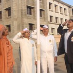 Republic Day (6)