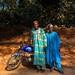 Yoruba Riders | Osogbo