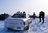tooh3ntvol2-36 (kr_photography) Tags: winter winterride hungary winterfun hooh3ntcrew hooh3nt tooh3nt 2k17 driftlife gatebilonicenot lada vaz ford sierra bmw e30 e36 mercedes w124 lakedrift icedrift e34