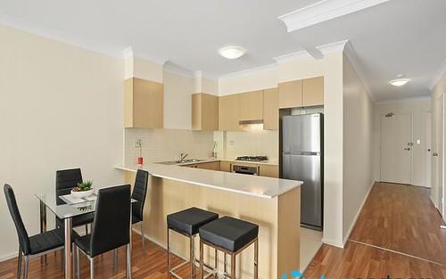 32/10 Murray Street, Northmead NSW 2152