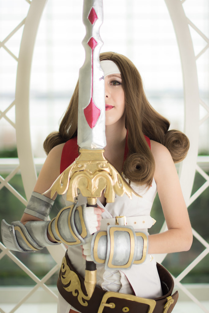 The Worlds Best Photos Of Beatrix And Ff9 Flickr Hive Mind