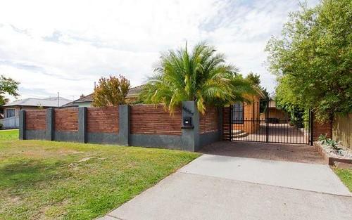 426 Tarakan Avenue, North Albury NSW