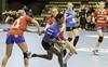 Byaasen-Rovstok-Don_031 (Vikna Foto) Tags: handball håndball ehf ecup byåsen trondheim trondheimspektrum