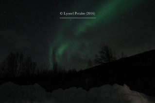 Northern_Lights_31_12_2016_III