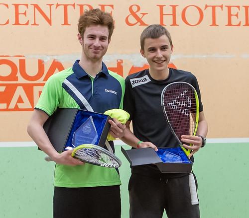 16-01-squash-czech-junior-open-135