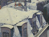 CAILLEBOTTE Gustave,1878 - Toits sous la Neige (Orsay) - Detail 07 (L'art au présent) Tags: art painter peintre details détail détails detalles painting paintings peinture peintures 19th 19e peinture19e 19thcenturypaintings 19thcentury detailsofpainting detailsofpaintings tableaux orsay museum paris gustavecaillebotte gustave caillebotte impressionnisme impressionism landscape paysage roof france toitssouslaneige toits neige hiver winter snow cold froid city ville town gris grey blanc white greysky sky ciel cielgris cheminée chimney maisons maison houses house noël christmas