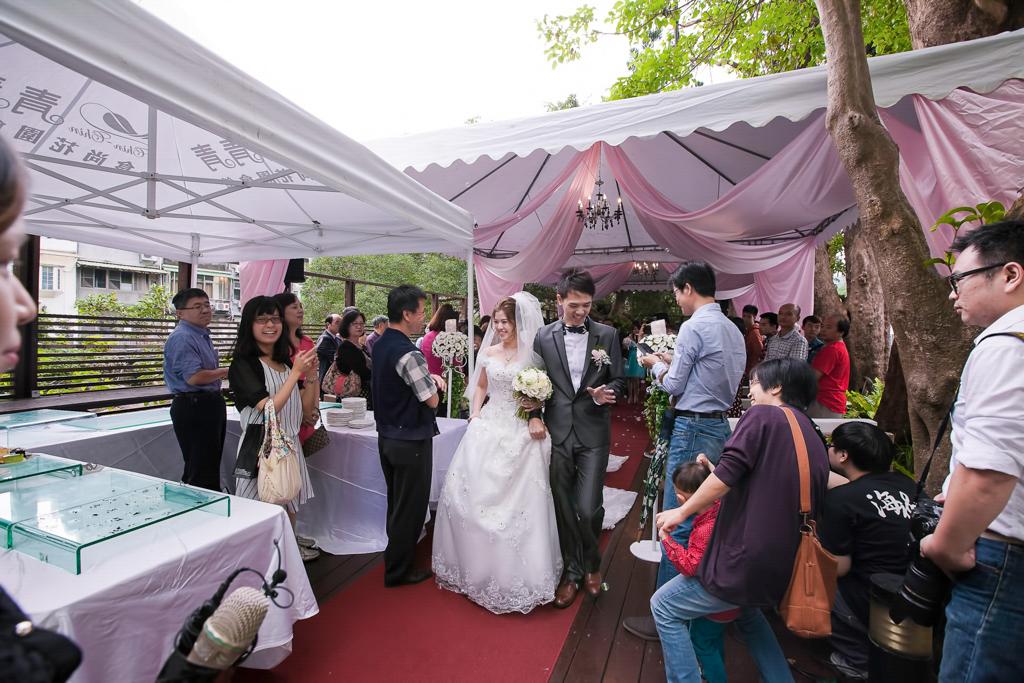 婚禮-0264.jpg