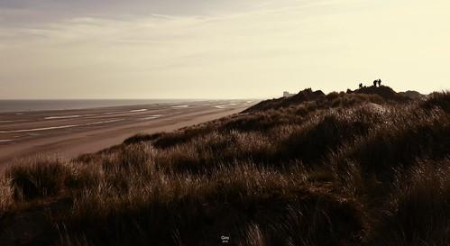 Dune Marchand