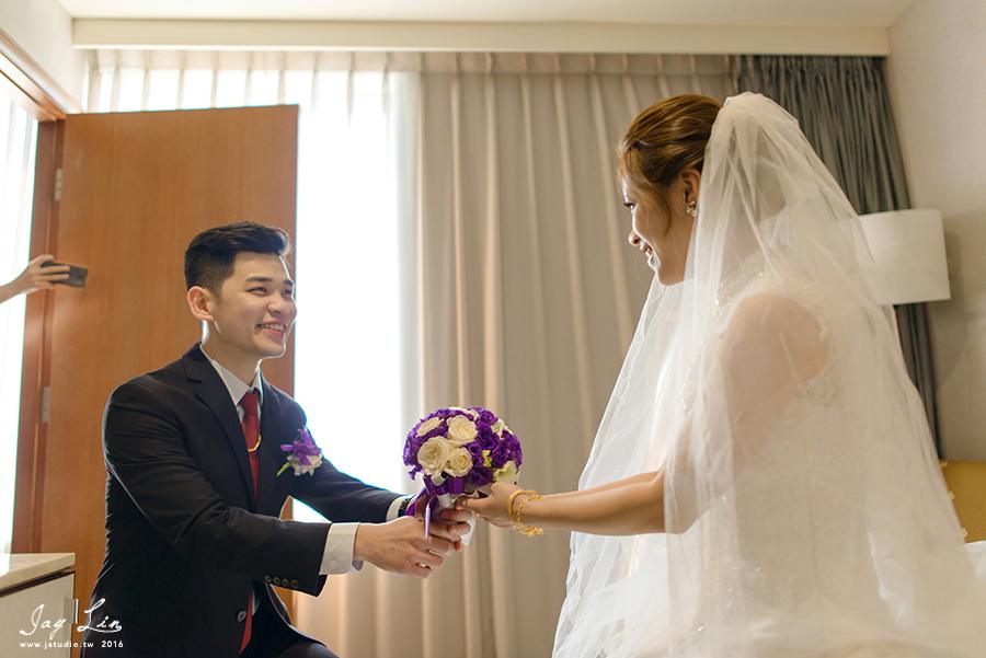 翰品酒店 婚攝 台北婚攝 婚禮攝影 婚禮紀錄 婚禮紀實  JSTUDIO_0106