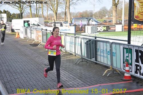 CrossloopBroekland_15_01_2017_0333