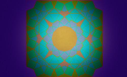 """Constelaciones Axiales, visualizaciones cromáticas de trayectorias astrales • <a style=""""font-size:0.8em;"""" href=""""http://www.flickr.com/photos/30735181@N00/32230917780/"""" target=""""_blank"""">View on Flickr</a>"""