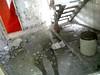 Slovensko/ Slovakia (Kub H) Tags: slovakia slovensko reflection odraz ghost duch me ja zničená opustená budova ruined abandoned building old house empty