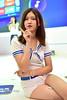China Joy Shanghai 2016 (MyRonJeremy) Tags: asian chinababes babes model showgirl beautifulbabes prettybabes cuties nikon exhibition gamingexhibition convention expo chinajoy shanghaichinajoy2016