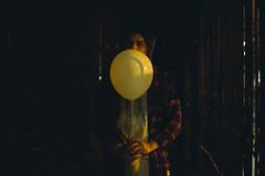 IMG_9278 (nikocezar_shipwreck71) Tags: self portrait photography low light cubao expo baloon vans hypebeast