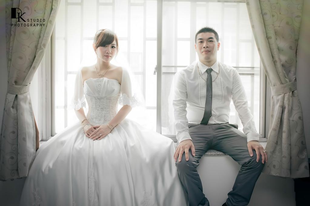婚禮-0007.jpg