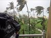 Untitled-1_0023_Layer 30 (Dave Malkoff) Tags: nassau bahamas hurricane matthew